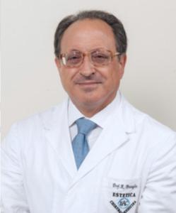 Dott. Roberto Bracaglia